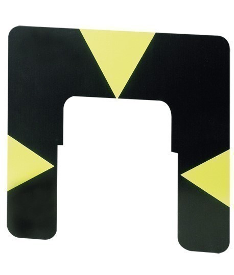 Plaque de mire gzt4, Vente de plaque de mire, Monture gph1, Leica, Topographie-lepont.fr