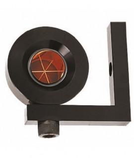 Mini prisme Leica GMP104 pour Auscultation - Lepont Equipements
