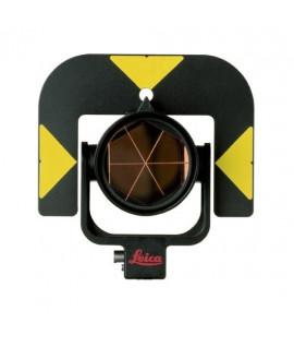 Prisme premium Leica GPR121