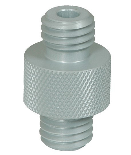 Adaptateur prisme, Vente adaptateur pour prisme, Prisme, Prisme 360°, Topographie-lepont.fr