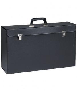 Valise transport topometre, Vente de valise pour topometre, Topomètre, Odometre, Odomètre-lepont.fr