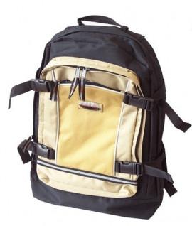 Sac a dos topometre non homologue, Vente de sac a dos pour topometre, Topomètre, Odometre, Odomètre