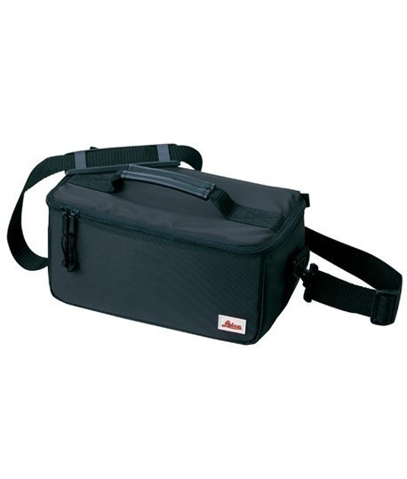 Sacoche souple, Vente sacoche, Leica disto laser, Lasermetre, Distancemetre, Topographie-lepont.fr
