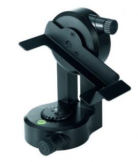 Adaptateur lasermetre FTA360S, Lasermètre, Leica disto laser, Distancemetre-lepont.fr