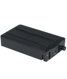 Batterie pour Leica DD Smart et DA