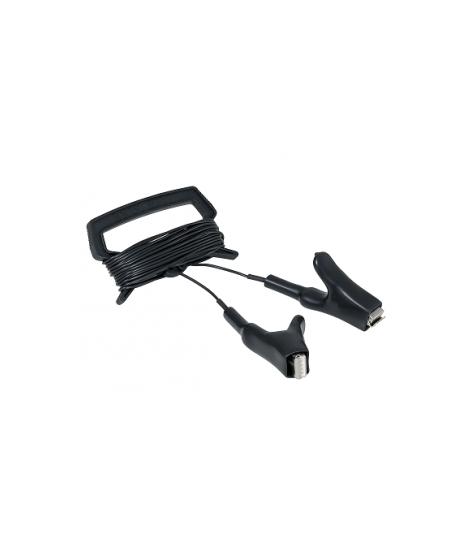Câble d'extension Leica pour générateur de signal