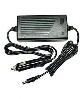 Chargeur voiture 12v pour générateur TX