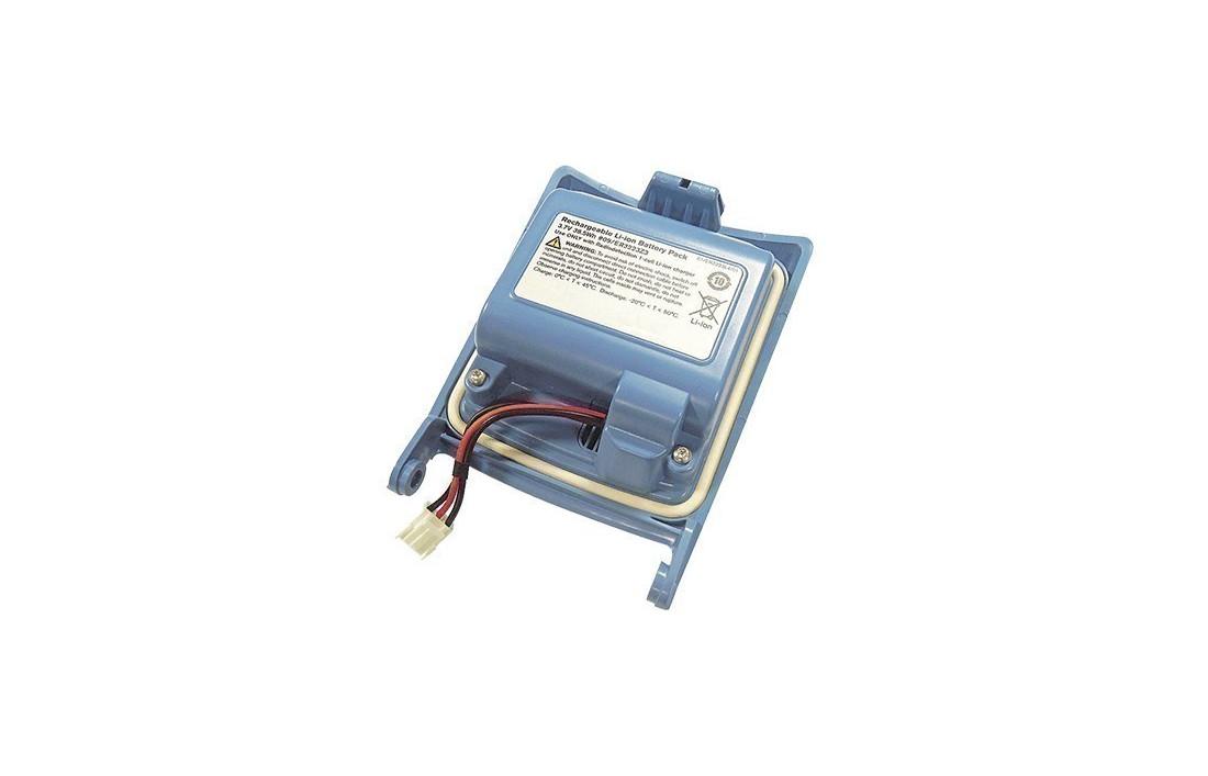 Batterie pour détecteur RD7100/RD8100