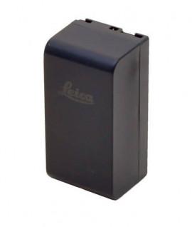 Batterie longue durée GEB121 pour TPS/DNA