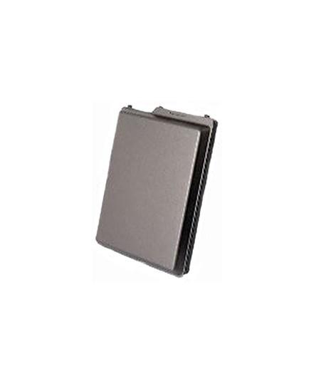 Batterie étendue pour tablette ST10/T10