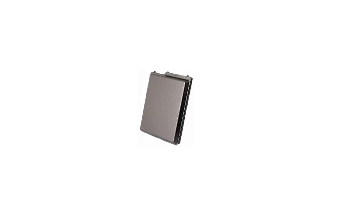 Batterie longue durée pour tablette ST10/T10