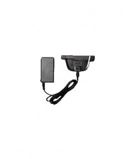 Chargeur pour batterie de tablette ST10
