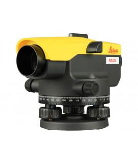 Niveau optique Leica NA324