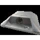 Prisme plat pour la surveillance des routes 46-MP17