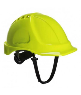 Casque de chantier premium