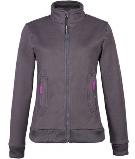 Sweatshirt de travail femme North Ways - Lepont Equipements