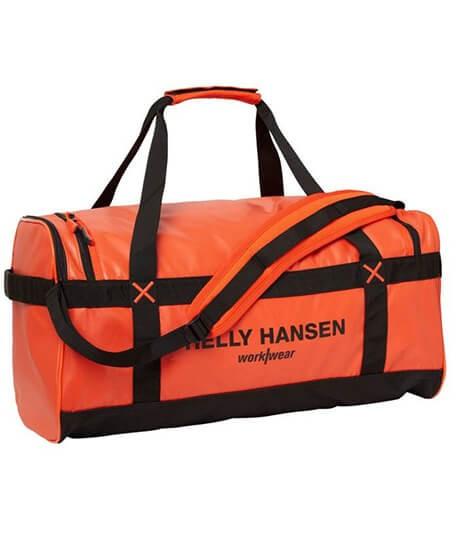 Sac étanche Helly Hansen 50L