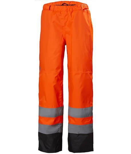 Pantalon imperméable Helly Hansen Alta 71442