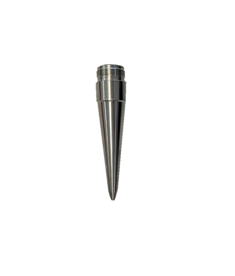 pointe-canne-gls11-leica.jpg