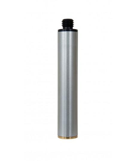 Adaptateur 13,5 cm GNSS pour canne robotique - Seco 2090-06 - Lepont Equipements