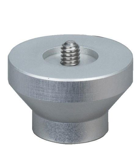 adaptateur-canne-mini-prisme-robo-bohnen