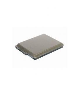 Batterie standard pour tablette ST10/T10