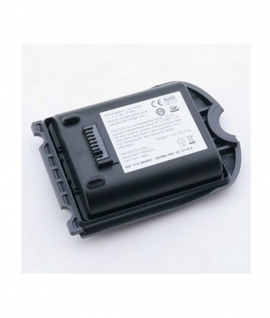 Batterie interne Li-ion rechargeable pour Ranger 3
