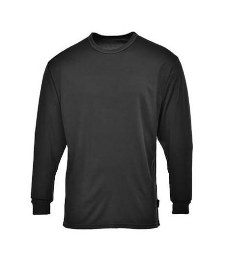 T-shirt thermique sous-vêtement de travail Portwest