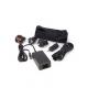 Chargeur secteur 220V pour carnet terrain Trimble TSC3/Ranger 3