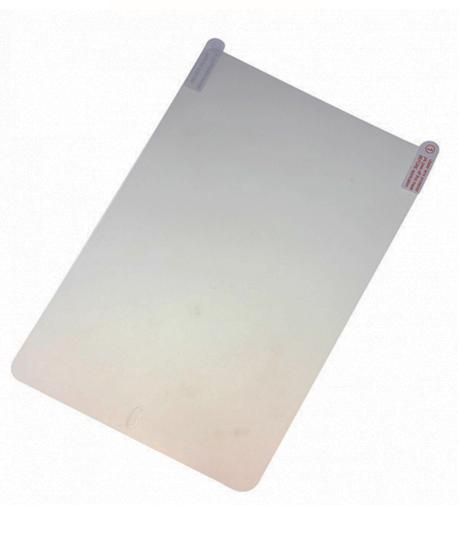 Écran de protection pour tablette ST10 ou T10