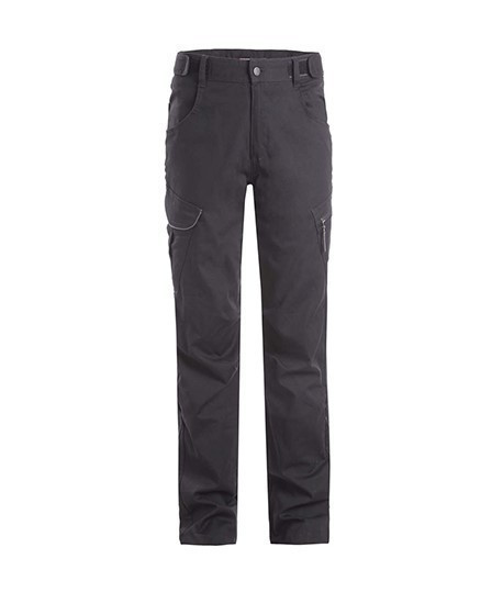 Pantalon stretch multipoches femmes North Ways - LEPONT Equipements