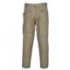 Pantalon de travail North Ways 1443 - Lepont Equipements