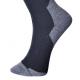 Chaussettes anti-froid, Chaussettes chaudes pour l'hiver, Chaussettes techniques