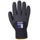 Gants grand froid PORTWEST