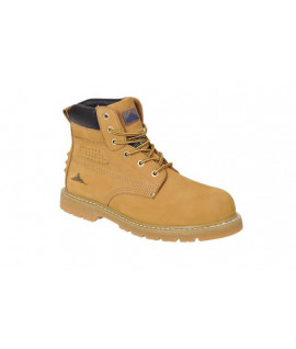 Boots de sécurité Steelite Portwest FW35
