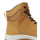 Chaussures de sécurité montantes Helly Hansen Ferrous