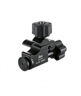 Support trépied GHT70 pour Leica CS