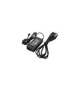 Chargeur de batterie T10/Spectra ST10