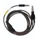 Câble de connexion en Y pour SP80-ADL VANTAGE