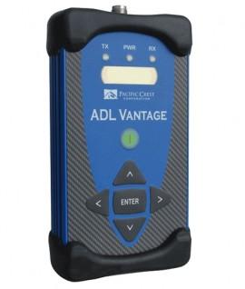 Radio externe ADL Vantage 430-470
