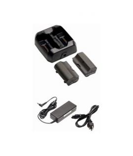 Chargeur externe de batteries pour carnet Ranger 7/TSC7