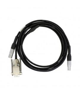 Câble Y de connextion GEV205 pour GEB171