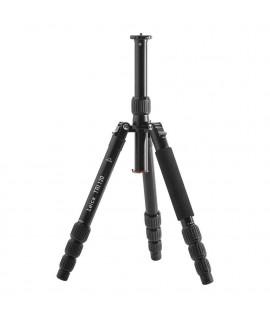 Trépied TRI120 pour Disto Leica