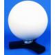 Pied magnétique pour sphère