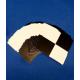 Cible adhésive et repositionnable pour scanner 3D Laser Scanning