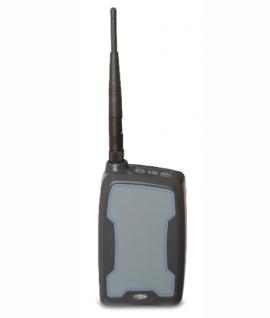 Radio externe SPDL 2.4 GHz SN