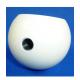 Sphère pour scanner 3D 100mm avec prisme intégré LASERSCANNING