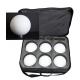 Sphere standard pour balayage laser - Accessoires scanners lasers-lepont.fr