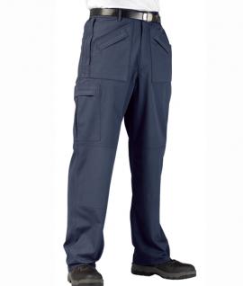 Pantalon multi-poches traité déperlant PORTWEST