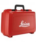 Coffret de transport pour appareils Leica